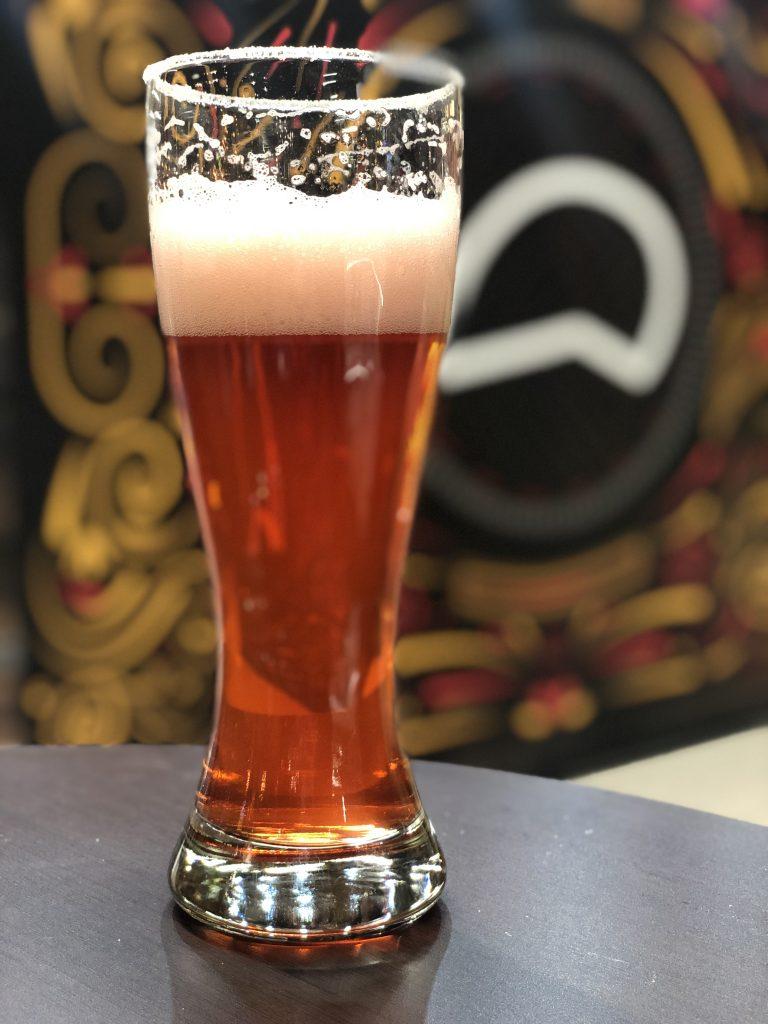 Cerveza_de_Colores